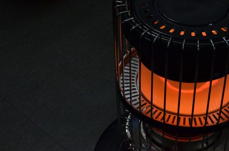 札幌の灯油代は?北海道民が灯油代を節約する方法とは?